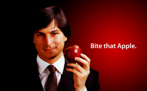 Bite_That_Apple_steve_jobs