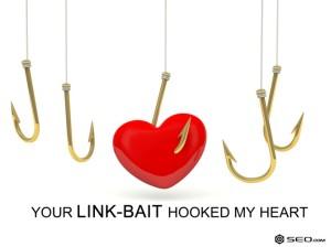 hooked-my-heart-670x502