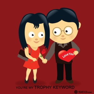 you-are-my-trophy-keyword-670x670