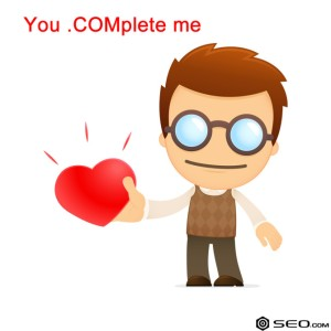 You-COMplete-me-670x670